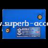 DC250-6 Deep-Cycle AGM Battery Aerial Work Platform Application Fullriver AGM Battery