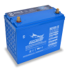 DC150-12 Deep-Cycle AGM Battery Golf / Electric Vehicle Application Fullriver AGM Battery