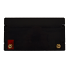 FFD100-12 Dual Purpose AGM Battery Oil & Gas Application Fullriver AGM Battery