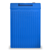 DC180-8 Deep-Cycle AGM Battery Golf / Electric Vehicle Application Fullriver AGM Battery