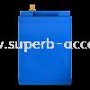 DC224-6 Deep-Cycle AGM Battery Marine Application Fullriver AGM Battery