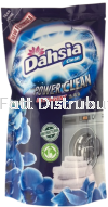 900ml Refill Pack Detergent(18pack) Cleaning Product WholeSales Price / Ctns