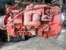 ISUZU NPR 4HK1 GEARBOX ISUZU GEARBOX ISUZU Lorry Spare Parts