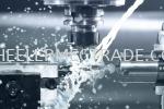CNC Machining CNC Service Fabrication Service