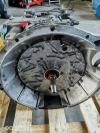 ISUZU NPR 4JJ1 GEARBOX ISUZU GEARBOX ISUZU Lorry Spare Parts