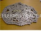 06B Roller Chain Chains Power Transmission