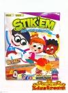 Game Stikem Slap Stick Challence Games