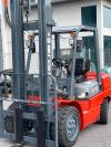 HELI 3.0 Ton Diesel Engine Forklift - H2000 Series (New Unit), MODEL: CPCD30-Q2 FORKLIFT