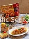 Sg Chicken Karage  500G/Pkt(Sold per PKT)**buy more save more Frozen Food & Fruit
