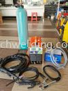 AIM TIG 200A WELDING MACHINE  TIG WELDING MACHINE