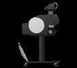 "imagePROGRAF TA-5300 MFP L36ei (36"" 5 COLOUR) New! 5 Colours (CAD / GIS / Poster) Canon Large Format Printers / Plotters"