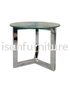 IS-M-019 Coffee Table New Products