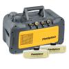 VP85INT FIELDPIECE - 8 CFM Vacuum Pump Performance Vacuum Equipment Tools & Accessories