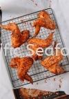 Chicken Wing 2KG (Sold per pack) / Kepak ayam 2KG Chicken