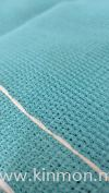 Construction Safety Netting Netting / Fencing Construction Safety