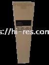 A0 Plan Printing Roll (80GSM) 841(W) X 50(L) X 2'(C) PLAN PRINTING PAPER/PLOTTER PAPER