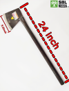 SBL M222A Axe with Handle Pole SBL M222A Harvesting Tools