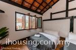 A Trishaws @ Jonker Melaka by I Housing Tengkera 177 Homestay