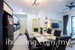 Atlantis 19 Kids Swimming Pool Melaka By I Housing Atlantis Homestay