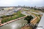 Parkland B13 Kids Swimming Pool Melaka By I Housing Parkland Homestay