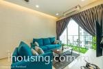 Parkland C19 Kids Swiming Pool Melaka By I Housing Parkland Homestay