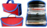 O0001 Pencil Pouch Premium Gifts and Others