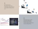 Multiple Training Machine HSR007 Cardio Commercial GYM