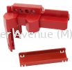 Ball Valve Lockout Devices Lockout Devices & Covers Lockout Tagout (LOTO)
