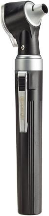 Otoscope Smartlight ( Spengler ) ENT