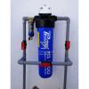 PTS 500 Panaxy Filter (Outdoor)