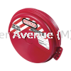 Rotating Gate Valve Lockouts Lockout Devices & Covers Lockout Tagout (LOTO)