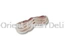 Smoked Streaky Bacon  Bacon