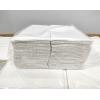 Soft Napkin Serviette Tissue Paper