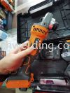 NFK LITHIUM-ION ANGLE GRINDING  NFK TOOLS
