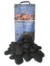 Napoleon Coconut Charcoal Briquettes Napoleon BBQ Accessories