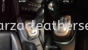 PORSCHE 911 CONSOLE BOX SPRAY  Car Console Box