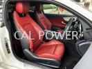 2016 Mercedes Benz C250 AMG COUPE 2 DOOR (A) FULL MERCEDES BENZ