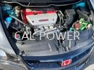 2010 Honda CIVIC 2.0 TYPE R (M) CARBON BODY FULL HONDA