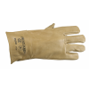 ARGON GLOVES SAFETY PROTECTION INDUSTRY SAFETY