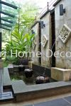 LILY HOUSE  Project