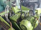 Special Grinder from Germany for sales Others
