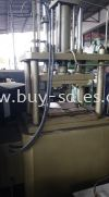 Hydraulic Press for sale Others