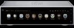 HiFi ROSE Network Streamer RS150