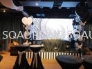 Themed Event, Publika Event & Decoration