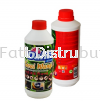 1000ml Serai Wangi Insect Repellent(12bot) Cleaning Product WholeSales Price / Ctns