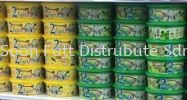 400g DishPaste ( Lime & Lemon) Cleaning Product Home Care