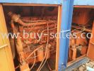 Diesel Generator for sales 100kva Others