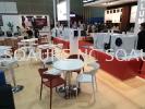 Cuckoo, Homedec Exhibition Booth Booth Design