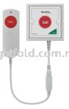 RONDISH Nexus Call System RONDISH Nexus Call System Wireless Nurse Call System Nurse Call System