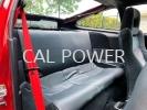 1990 Honda CR-X 1.6 B16A (M) VTEC 248HP FULL HONDA
